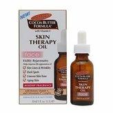 Palmers Cocoa Butter Formula Skin Therapy Oil - Face, 1 fl oz