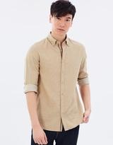 Mng Jumer Shirt
