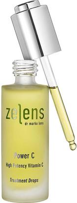 Zelens Power C Treatment Drops 30ml