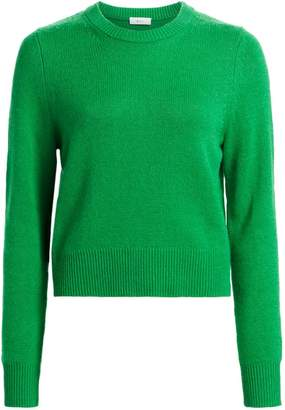 A.L.C. Wooster Sweater