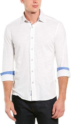 Robert Graham Tambun Shirt