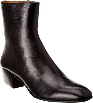 Christian Louboutin Jolly Leather Boot