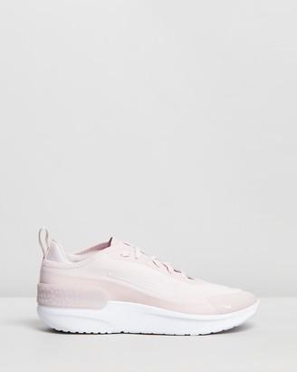 Nike Amixa - Women's
