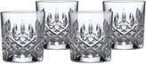 Royal Doulton Highclere Tumbler Set of 4