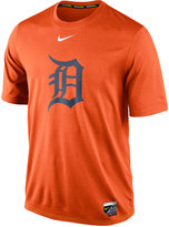 Nike Men's Detroit Tigers Dri-FIT Legend T-Shirt