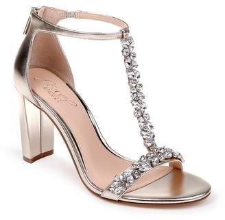 Badgley Mischka Morley Sandal (Women)