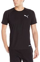 Puma Men's Pwrcool Solid Tee