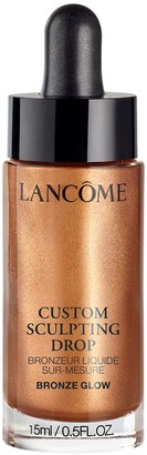 Lancôme Custom Strobing Drop Liquid Highlighter