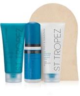 St. Tropez 'Self Tan' Express Starter Kit