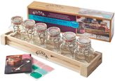 Bed Bath & Beyond Kilner® 20-Piece Spice Jar Set