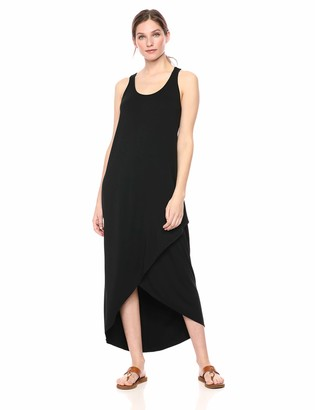 Nic+Zoe Women's Ease Dress
