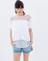adidas by Stella McCartney ESS Knit Shorts
