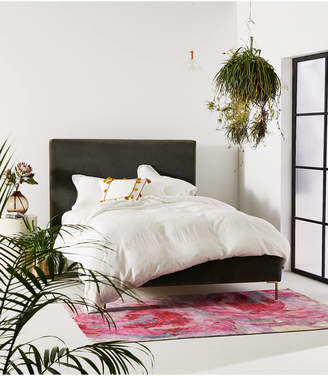 Anthropologie Edlyn Bed
