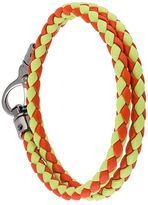 Tod's 'MyColors' bracelet