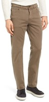 DL1961 Men's Russell Slim Fit Colored Jeans