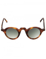 Barn 'Retro Pantos' sunglasses