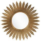 Surya Keira Mirror