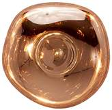 Tom Dixon Melt Surface Light Copper
