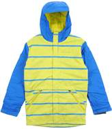 Columbia Synthetic Down Jackets - Item 41711787