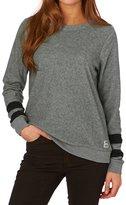 Element Mia Fleece Sweatshirt