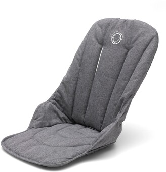 Bugaboo Seat Fabric Set for Fox Stroller