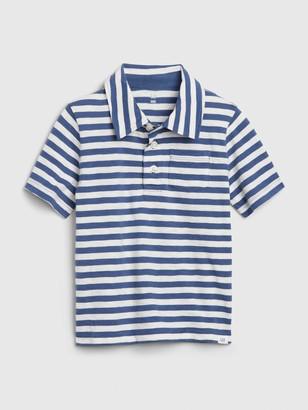 Gap Toddler Polo Shirt Shirt