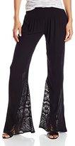 Volcom Women's Smokin Haute Soft Pant