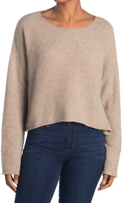 Line Leighton Knit Sweater