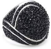 Schmuck-art Winterkollektion 72685 Steel Ring