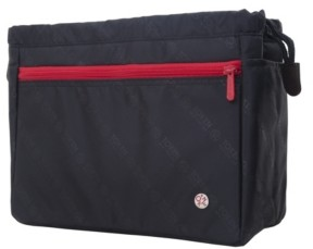 Token Internal Organizer Bag