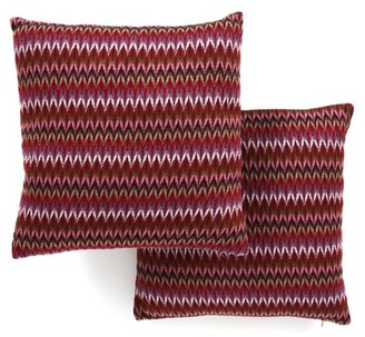Safavieh Evan Decorative Pillow