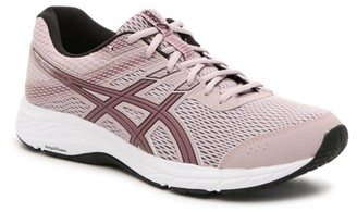 Asics GEL-Contend 6 Running Shoe - Women's
