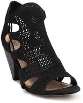Vince Camuto Eadon Cutout Sandal