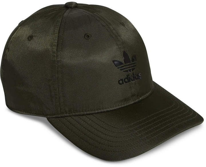 best sneakers 65fb4 9d337 adidas Blue Men s Hats - ShopStyle