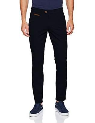 Atelier GARDEUR Men's Benny-3 Trousers,((Size: 110)