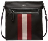 Bally Currios Nylon Crossbody Bag