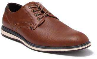 Kenneth Cole Unlisted, A Production Lace-Up Oxford