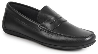 Sandro Moscoloni Paris Penny Loafer
