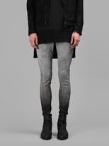 M-Ojo Risin' Jeans