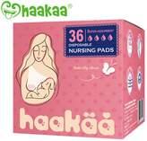 haakaa Disposable Nursing Pads (Butterfly)