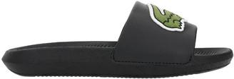 Lacoste Croco Slide 319 4 38CFA00471B4 Sandal