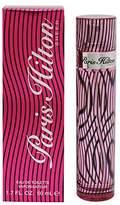 Paris Hilton Sheer By Eau De Parfum Spray 1.7 Oz