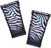 Puma Neon Jungle 2.0 Shin Guard Sleeves