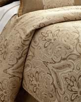 Dian Austin Couture Home Raffaello Bedding