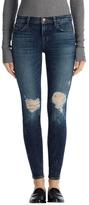 J Brand 620 Midrise Skinny Jean