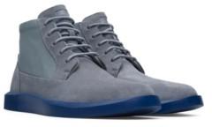 Camper Men's Bill Boot Sneakers Men's Shoes