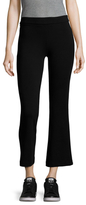 Bailey 44 Palm Solid Flare Pant