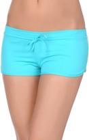 Sundek Bikini bottoms - Item 47204409