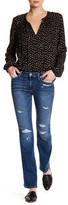 Joe's Jeans Petite Bootcut Jean