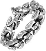 Stephen Webster Silver Bracelet